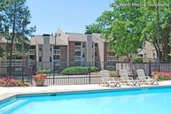 Wood Creek Apartments Roswell GA, 30076
