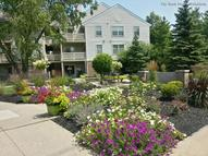Crossings Village Apartments Westlake OH, 44145