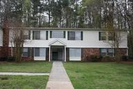 Riverwood Club Apartments Atlanta GA, 30331