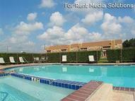 Apple Creek Apartments Georgetown TX, 78626