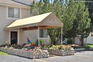 Timberline Apartments Denver CO, 80231