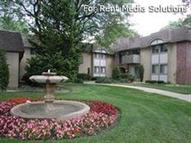 Courts of the Falling Waters Apartments Downers Grove IL, 60516