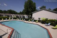 Village West at Peachtree Corners Apartments Norcross GA, 30092