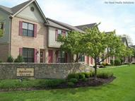 Abington Village Apartments Dublin OH, 43016
