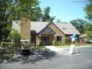 Silvertree Apartments Westerville OH, 43081
