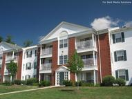 Spruce Run Apartments North Royalton OH, 44133