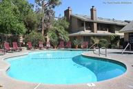 The Springs Apartments Fresno CA, 93720