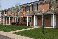 The Meadows Apartments Chardon OH, 44024