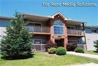 Pebble Creek Apartments Twinsburg OH, 44087