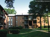 Carriage Hill Apartments Randallstown MD, 21133