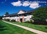 Ravenna Woods Apartments Twinsburg OH, 44087