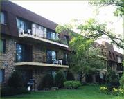 Town Square Apartments Wheeling IL, 60090