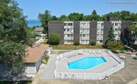 Westview Apartments Saint Joseph MI, 49085