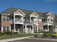 Lakes Of Beavercreek, The Apartments Beavercreek OH, 45440