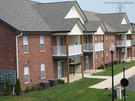 Clearwater Farm Apartments Louisville KY, 40219