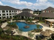 Enclave at Cedar Lodge Apartments Baton Rouge LA, 70809