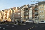 Camelot at Federal Hill Apartments Perth Amboy NJ, 08861