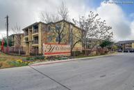 Hillstone at Prue Apartments San Antonio TX, 78240