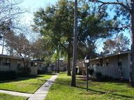 Bay Point Apartments Port Richey FL, 34668