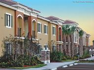 Portofino Landings Apartments Fort Pierce FL, 34947