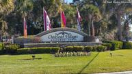 Oakleaf Village Apartments Lady Lake FL, 32159