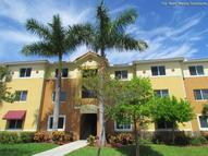 Tallman Pines Apartments Pompano Beach FL, 33064