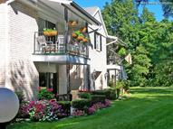 Greenleaf Manor Apartment Homes Apartments Elkhart IN, 46514