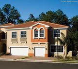 The Falls of Portofino Apartments Naples FL, 34119