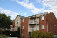 Grandview Summit Apartments Crestview Hills KY, 41017