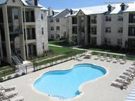 The Woodland Apartments Boerne TX, 78006