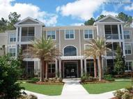 Abberly at West Ashley Apartments Charleston SC, 29414