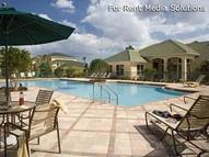 Savannah Springs Apartments Jacksonville FL, 32244