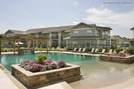 The Manor Homes of Eagle Glen Apartments Raymore MO, 64083
