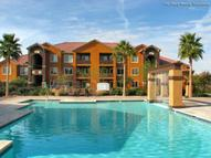 Tierra Pointe Apartments Casa Grande AZ, 85122