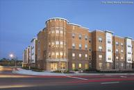 Mosaic at Largo Station Apartments Largo MD, 20774
