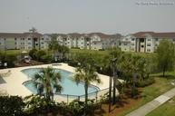 Stratford Point Apartments Sanford FL, 32771