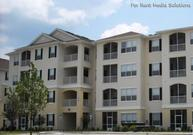 Fieldstone Village & Millstone Village Apartments Orange Park FL, 32065