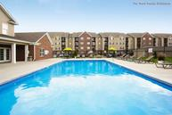Pavilion at Twin Creek Apartments Bellevue NE, 68123