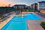 The Reserve on Perkins Apartments Stillwater OK, 74075