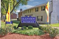 Glenview Apartments Clarksville IN, 47129