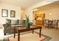 Somerset Park Apartments Bath MI, 48808