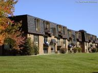 Brookside Apartments Springfield MI, 49037