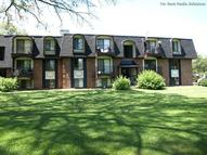 Glen Oaks Apartments Muskegon MI, 49442