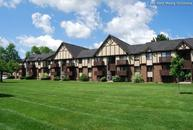 Fairlane Apartments Springfield MI, 49037