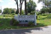 Kings Creek Apartments Canton OH, 44721