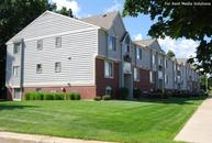 Glenn Valley Apartments Battle Creek MI, 49015