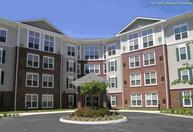 Atlantic at Charter Colony Apartments Midlothian VA, 23114