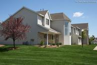 Bayberry Farms Apartments Wyoming MI, 49418