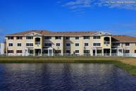 Golden Square Apartments Pompano Beach FL, 33069