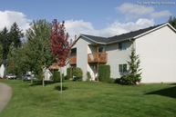 Keizer Terrace Apartments Keizer OR, 97303